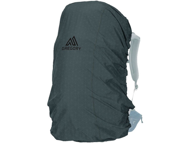Gregory Pro funda impermeable 50-60l, web grey